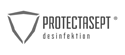 Protectasept