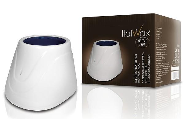 Italwax Wachserhitzer Mini Tin 300 ml