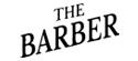 TheBarber
