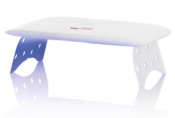 24W Power Sun Portable LED Lampe für Hände und Füße