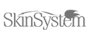 SkinSystem