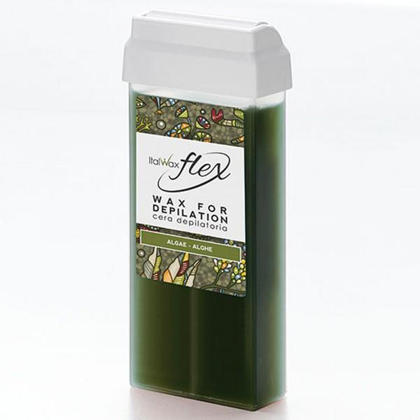 Wachspatrone Alge FLEX Italwax, 100 ml