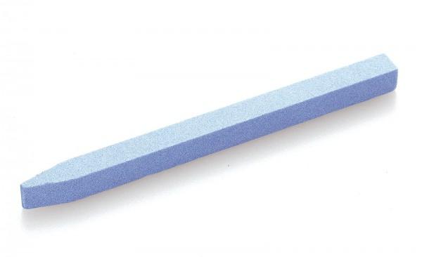 Bimsstein Stick, Blau