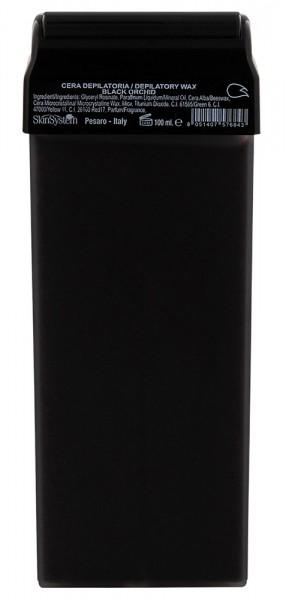 Wachspatrone Black Orchid, SkinSystem, 100ml
