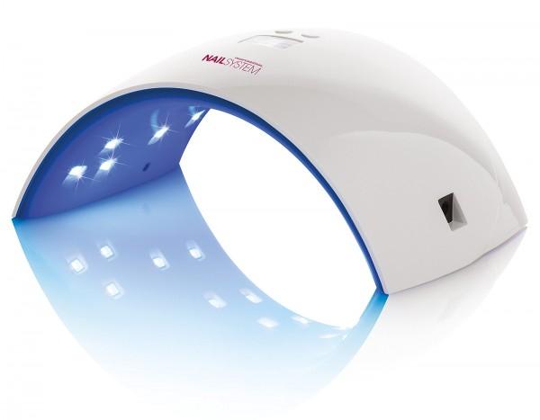 36W POWER X SUN LED Lampe für Hände und Füße
