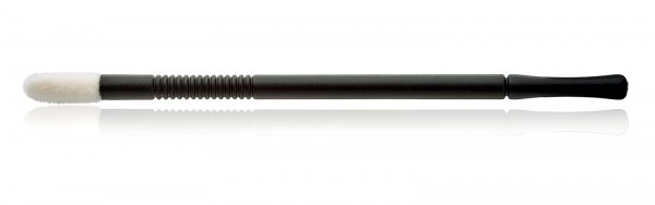 10x Einweg Lippen-Pinsel, Lip Gloss Pinsel, Applikator Pinsel, Make-up Pinsel