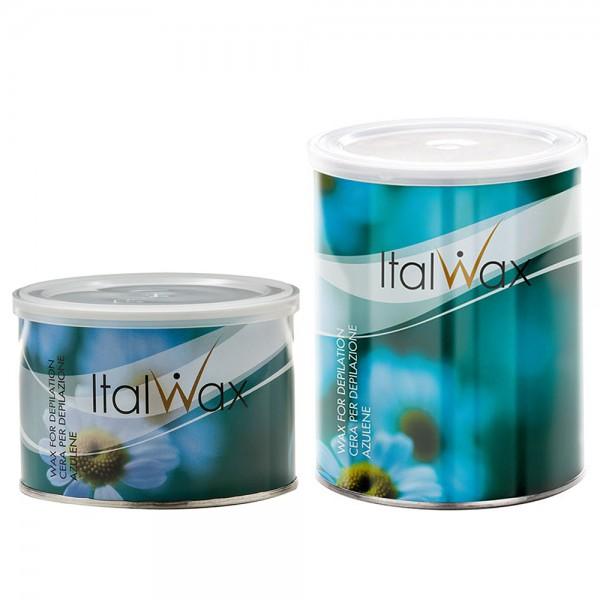 Warmwachs Azulen Italwax Classic,