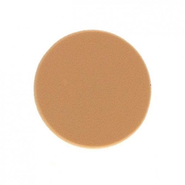 Rundes Make-up Schwämmchen, MakeUp Schwamm Ø 5,5 cm