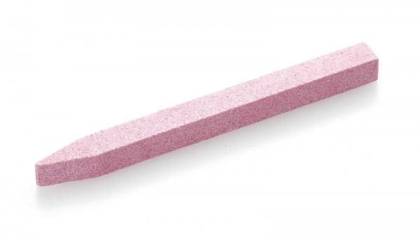 Bimsstein Stick, Rosa