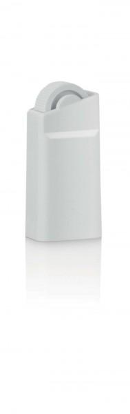 Roll-On Aufsatz Mini für 15ml Wachspatronen